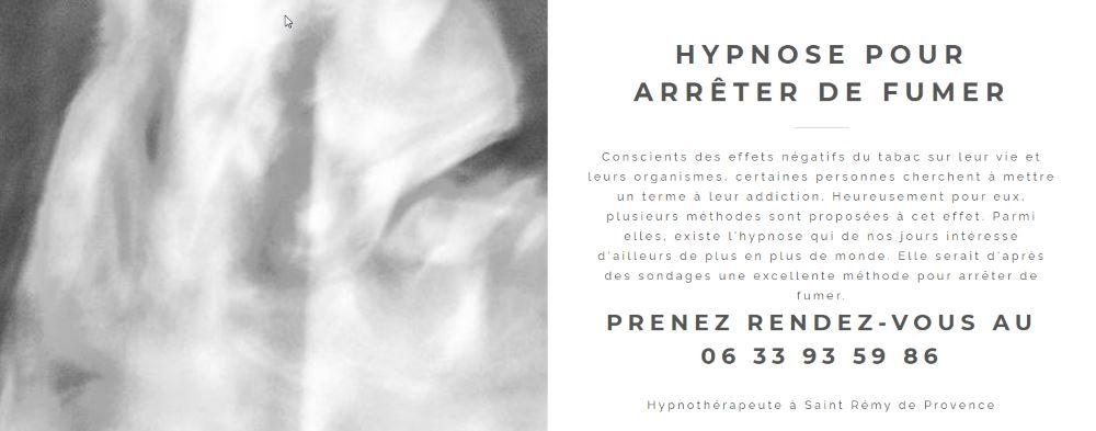Hypnose-pour-Arreter-de-Fumer-St-Remy-de-Provence